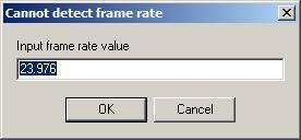 framerate.jpg
