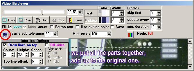 inter-line.jpg